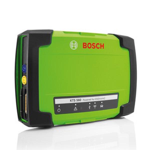 Bosch Kts 560 : bosch kts 560 wireless diagnostic unit tec stop ~ Kayakingforconservation.com Haus und Dekorationen