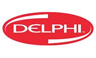 Delphi training